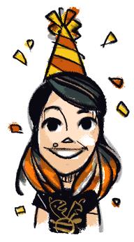 birthdayriss.png