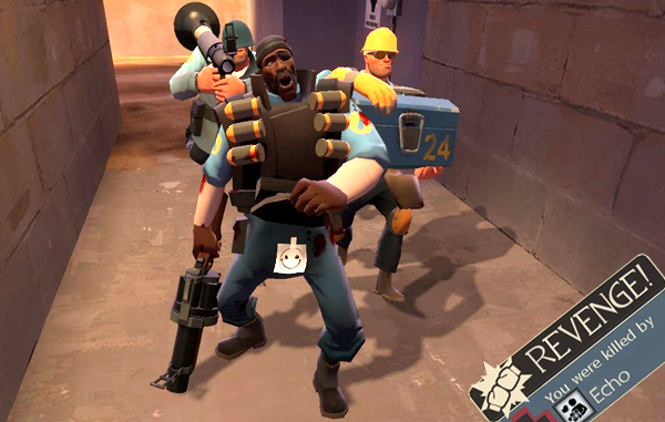 tf2_echoposse.jpg